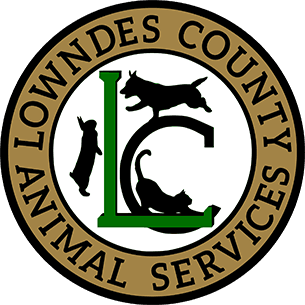 Lowndes County animal welfare