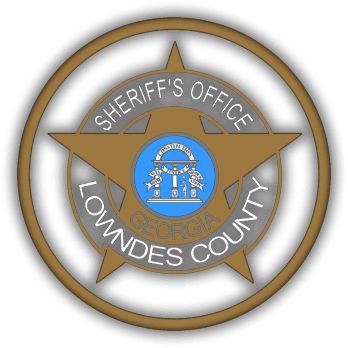 Sheriff's Office | Lowndes County, GA - Official Website